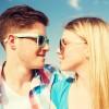 英語での恋人の呼び方!愛するパートナーを表す方法20選!