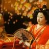 ひな祭りを英語で説明する!由来や習慣について伝えるフレーズ15選!